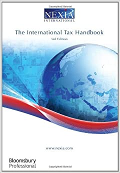 Taxation stock options netherlands