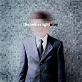 Play (Digi) by Amber Light