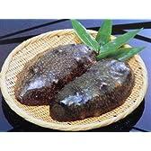 日本一美味しい 大村湾のナマコ 1kg