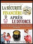 LA S�CURIT� FINANCI�RE APR�S LE DIVOR...