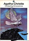 Ordeal By Innocence (0006146295) by Agatha Christie