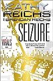 Seizure (Virals, Book 2)