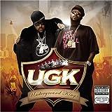 Ugk Underground Kingz [Us Import]