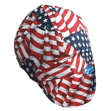 Welding-Cap-Color-RedWhiteBlue-7-34