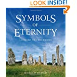 Symbols of Eternity: Landmarks for a Soul Journey