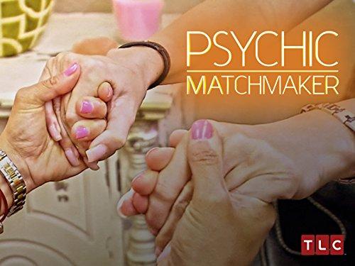 Psychic Matchmaker Season 1