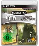 Ico & Shadow of The Colossus [Classics HD]