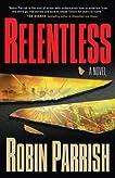 Relentless (Dominion Trilogy #1)