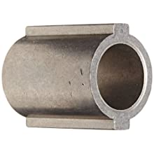 Boston Gear GDB12A Bushing