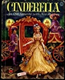Cinderella: An Old Favorite with New Pictures