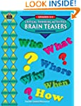 Brain Teasers (Intermediate)
