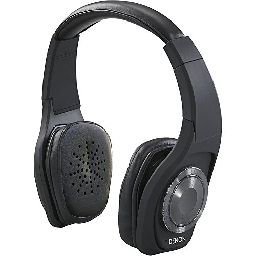 denon globe cruiser headphone