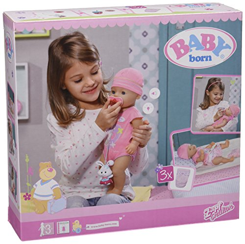 Baby Born Categories Christmas Toy Store