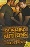 img - for Pushin' Buttons book / textbook / text book