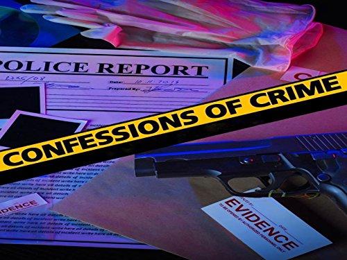 Confessions of Crime - Season 1