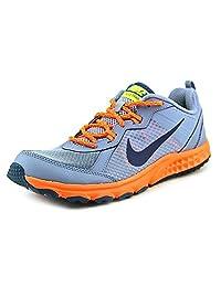Nike Wild Trail Men's Running Shoes 12 D - Medium