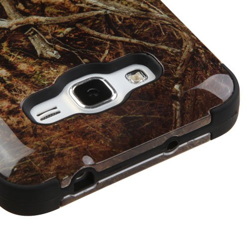 wholesale dealer 5d5aa 32e1c Samsung Galaxy Grand Prime G530H / Galaxy Go Prime G530A Case, - Import It  All