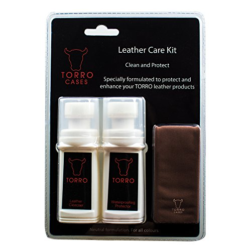 torro-leather-care-kit-leather-anti-bacterial-cleanser-and-waterproofing-solution-inc-a-microfibre-b