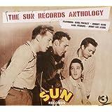 The Sun Records Anthology