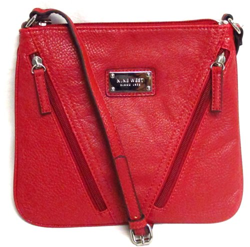 Nine West Victoria Crossbody