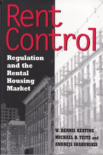 rent-control-regulation-and-the-rental-housing-market