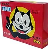 丸川製菓 ビッグボックスガム (25個×2種類)
