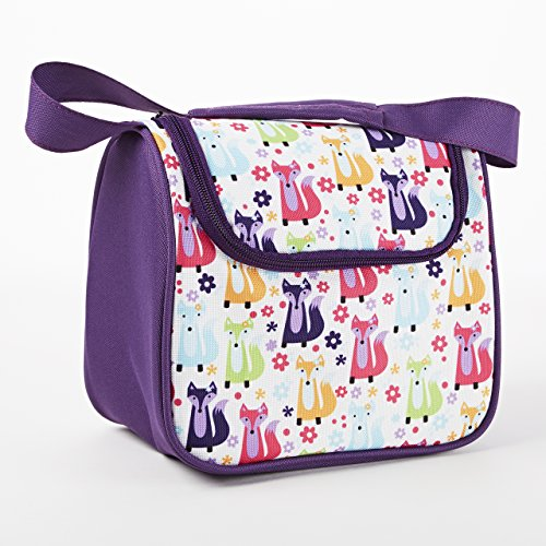 fit-fresh-morgan-insulated-lunch-bag-foxy-meadow