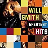 Greatest Hits Will Smith