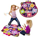 Childrens Large Electronic Dance Musi...