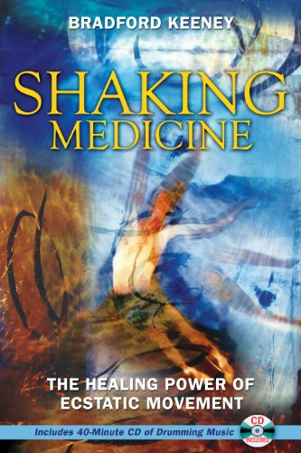 shaking-medicine-the-healing-power-of-ecstatic-movement