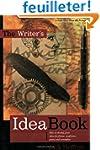 The Writer's Idea Book