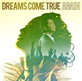 HAPPY HAPPY BIRTHDAY -25th Anniv. Mix-♪DREAMS COME TRUEのジャケット