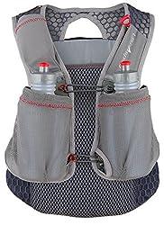 UltrAspire Velocity Hydration Pack