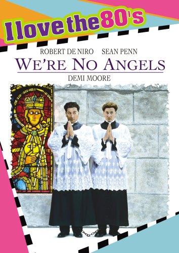 were-no-angels-reino-unido-dvd