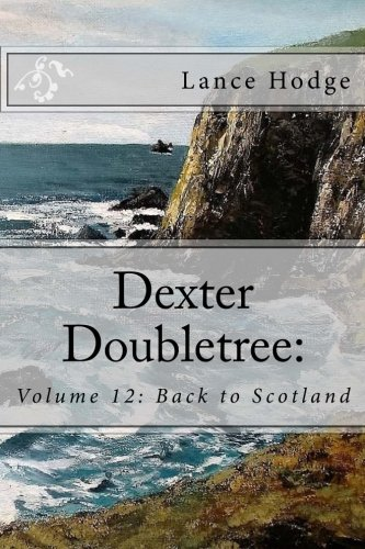 dexter-doubletree-back-to-scotland