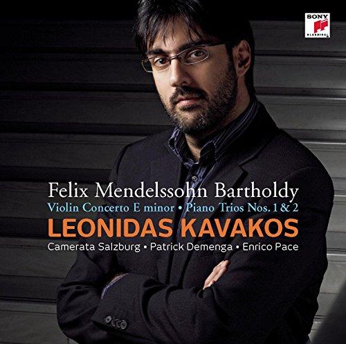 violinkonzert-e-moll-klaviertrios-nr-1-2