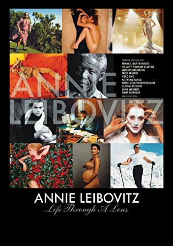annie-leibovitz-life-through-a-lens-2008