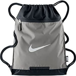 Nike Unisex Team Training Gymsack Ds Style: BA4694-081 Size: OS