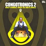 Congotronics,-vol.-2-[Anthologie]-:-Buzz'n'rumble-from-the-urb'n'jungle