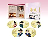 華政[DVD]