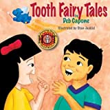Tooth Fairy Tales [Hardcover]
