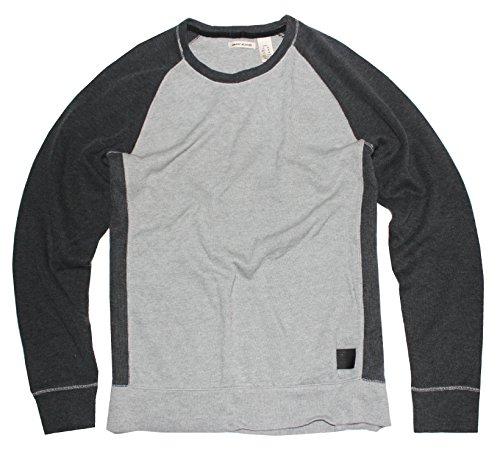dkny-jeans-mens-sweater-color-block-pullover-grey-large