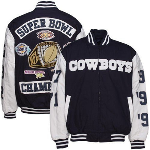 LETTERMAN JACKET PATCHES DALLAS