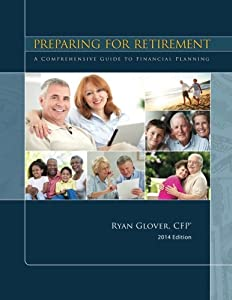 Preparing for Retirement: A Comprehensive Guide to Financial Planning by Tarheel Advisors LLC
