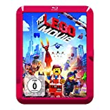 Lego The Movie FR4ME