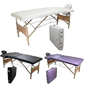 Partager facebook twitter pinterest eur 69 90 eur 18 48 - Table de massage legere ...