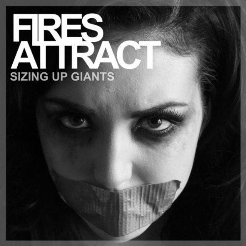sizing-up-giants