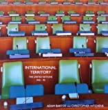 img - for International Territory: Official Utopia and the United Nations book / textbook / text book