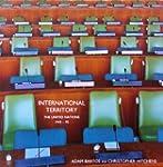 International Territory: Official Uto...