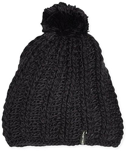 billabong-damen-mutze-winter-crossing-off-black-one-size-u9bn08bif5-328-bi